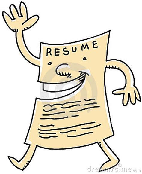 Great web design resume