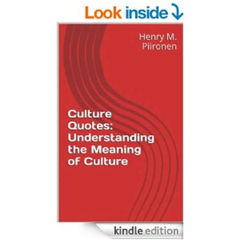 Culture and Society Boundless Sociology - Lumen Learning